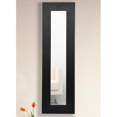Handcrafted Rectangle Wall Mirror
