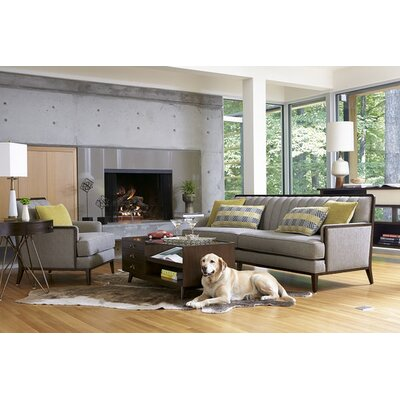 Groover Configurable Living Room Set