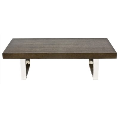 Tucci Coffee Table