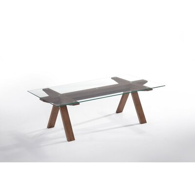 Tuel Coffee Table