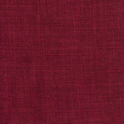 Trahan Reversible Sectional Upholstery: Burgundy