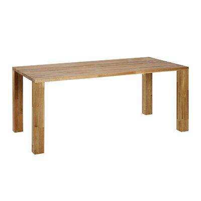 Mayall Dining Table