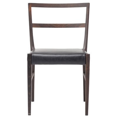 Clyne Side Chair