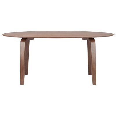 Collison Dining Table
