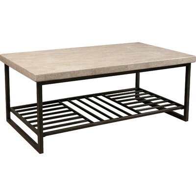 Roby Coffee Table