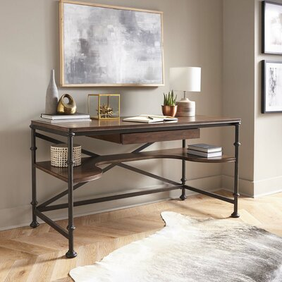 Crooker Writing Desk Product Picture 776