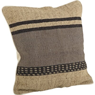 Ackermann Lot Pillow