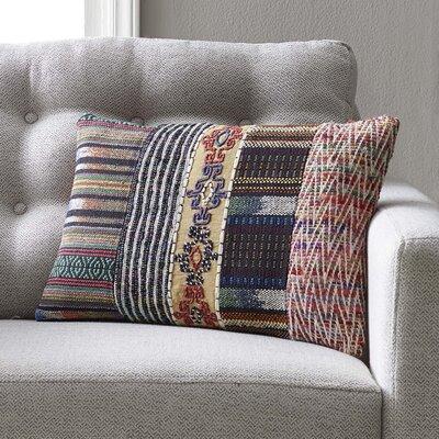 Zamora Pillow Cover