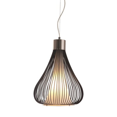 Dicarlo 1-Light Mini Pendant