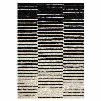 Division Street Rug Rug Size: 5 x 76