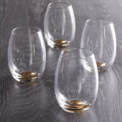 Doppler Old Fashioned Glasses BRYS7001 34271812