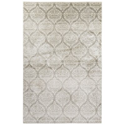 Doylestown Area Rug