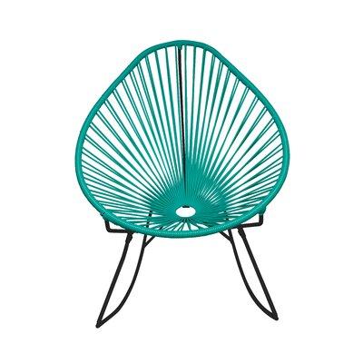 Brayden Studio Marvine Side Chair