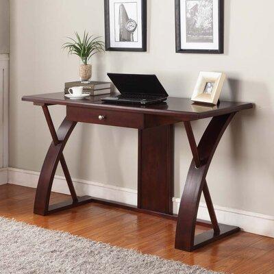 Dressler Computer Desk