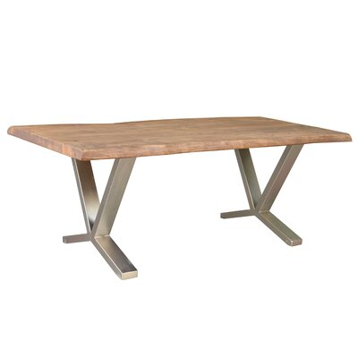 Dingman Dining Table