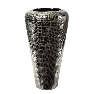 Modern Ceramic Vase BRYS7186 34281170