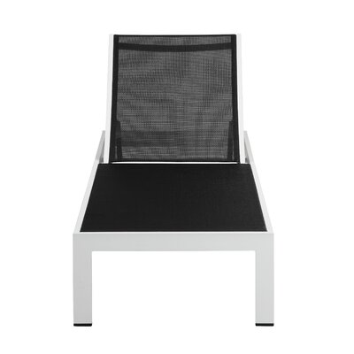 Velazco Chaise Lounge 717 Product Pic