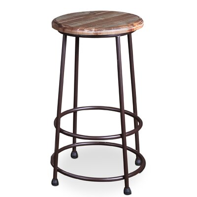 Velazquez 30 Bar Stool