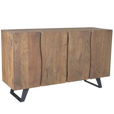 Margate Sideboard