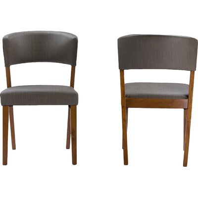Slowik Side Chair