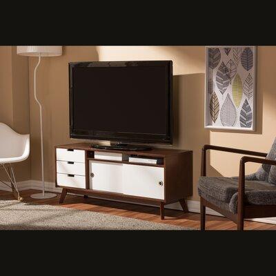 Sluder 47 TV Stand