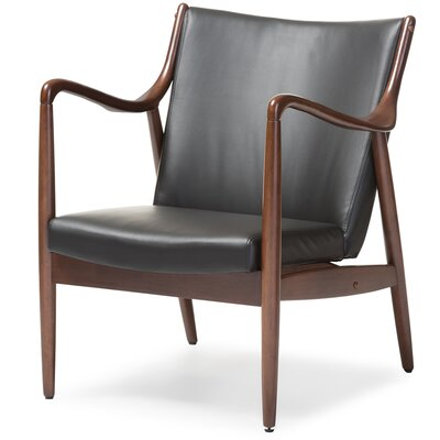 Smail Leisure Armchair