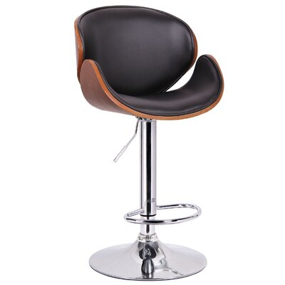 Katherine Adjustable Barstool BRYS7385 34462724