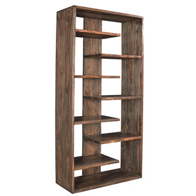 Fortson Standard Bookcase Product Photo