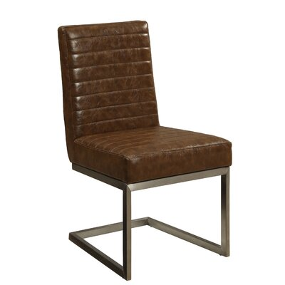 Hepp Side Chair (Set of 2)