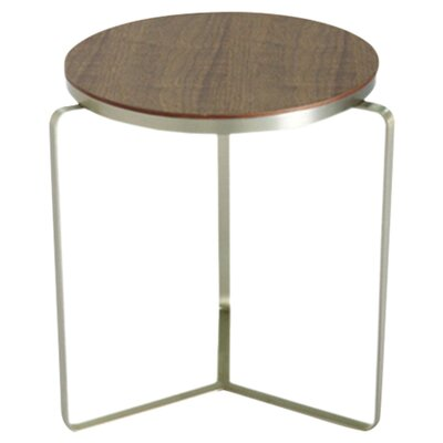 Vosburg End Table