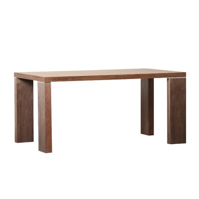 Vowell Dining Table