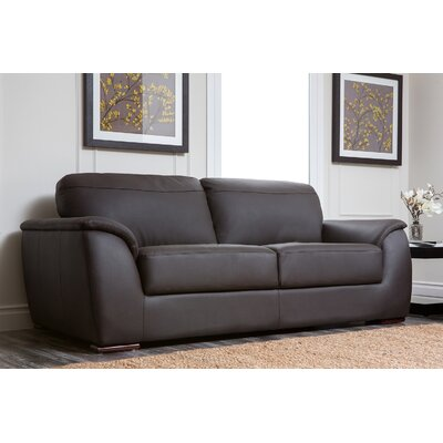 Voyles Sofa
