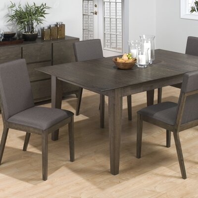 Hulbert Dining Table