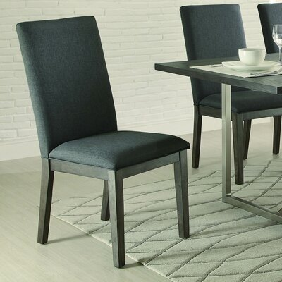 Ginsburg Side Chair (Set of 2)