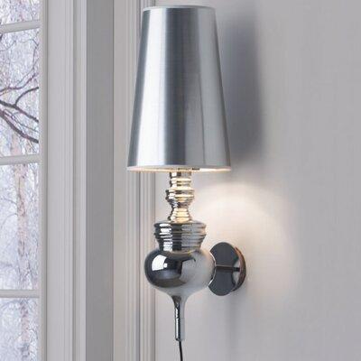 Baylor Wall Lamp