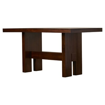 Blough Dining Table
