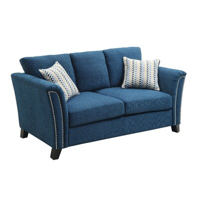 Pickens Loveseat