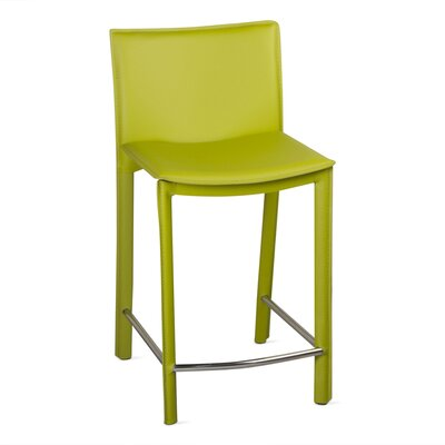 Berggren 24 Bar Stool