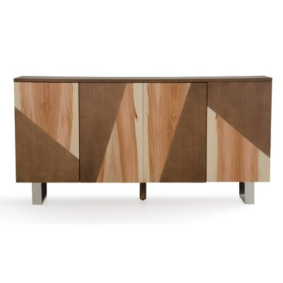 Chapdelaine Sideboard