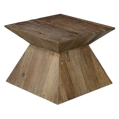 Dearman Coffee Table