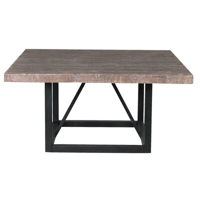Demby Dining Table