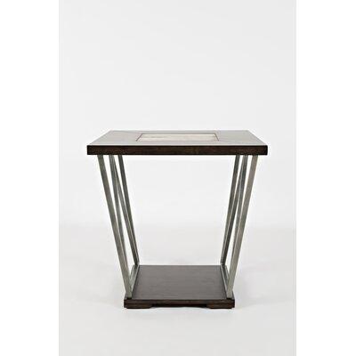 Cronan End Table