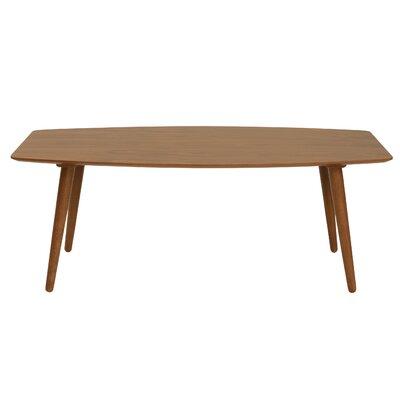 Brayden Studio Crespo Coffee Table