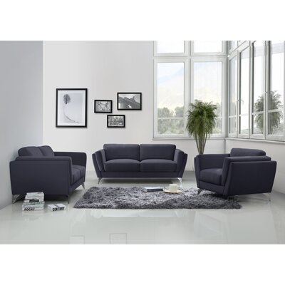 Friedrich Living Room Collection