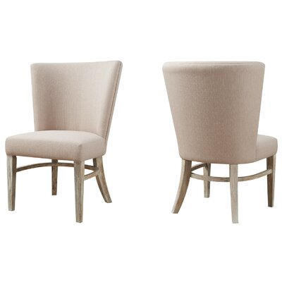 Belmar Upholstered Dining Chair