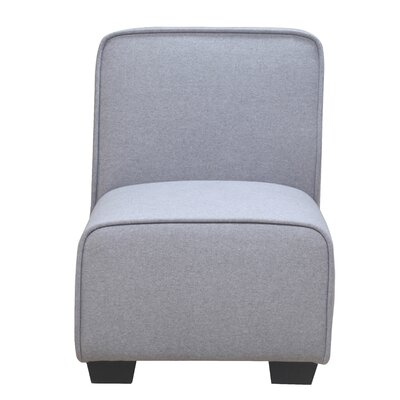 Ericksen Side Chair