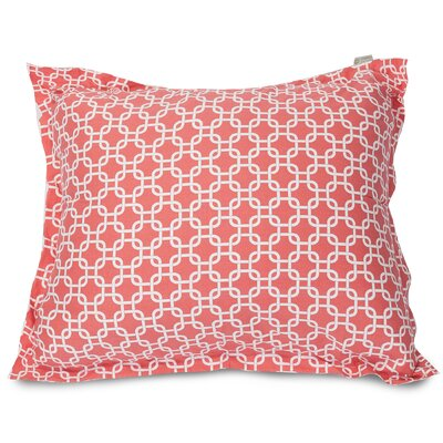 Danko Floor Pillow