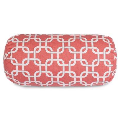 Danko Round Bolster Pillow
