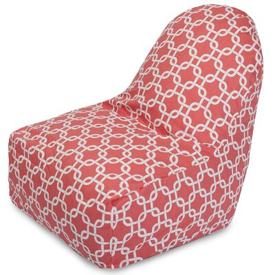 Danko Bean Bag Chair