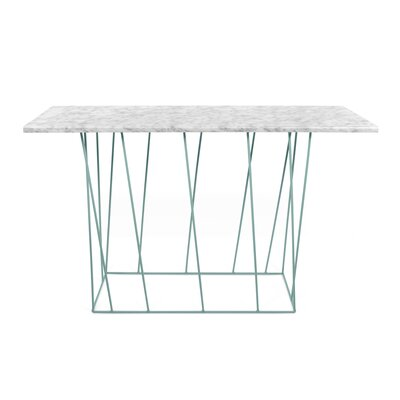 Grimes Console Table